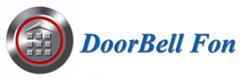 Homephonemanufactue the best doorphone best door intercom cheapraybanclubmaster Images